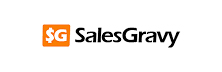Sales Gravy: The Sales Acceleration Company